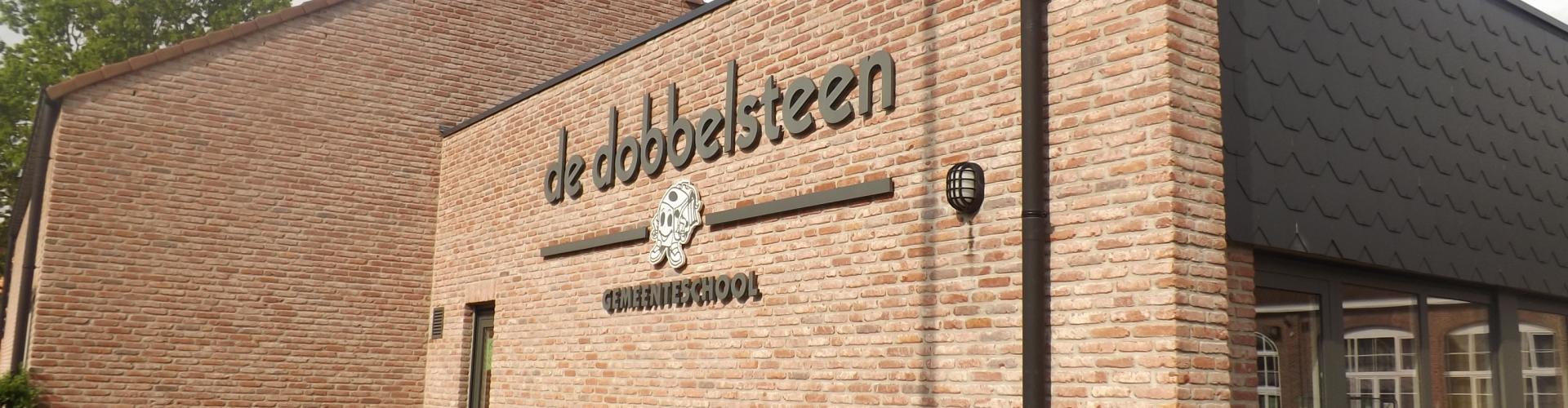 Gemeentelijke Basisschool De Dobbelsteen Moerzeke