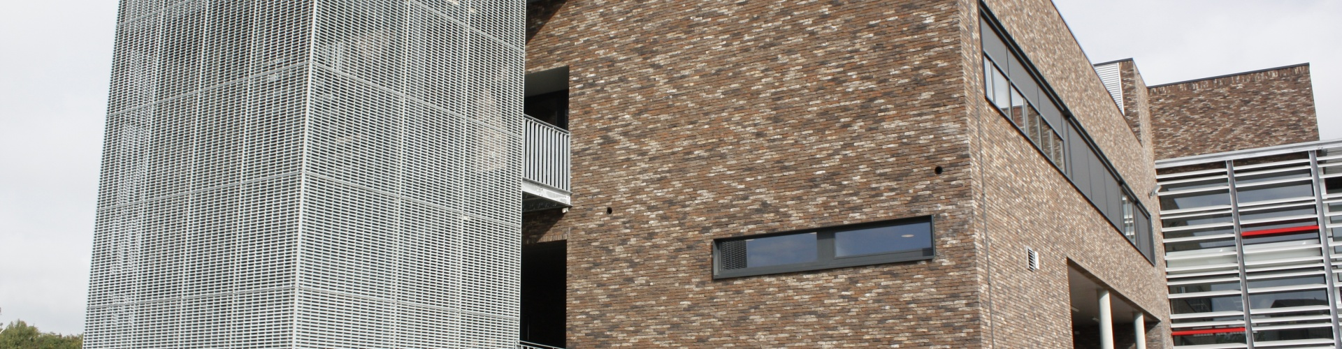 Sint-Martinusschool Herk-de-Stad