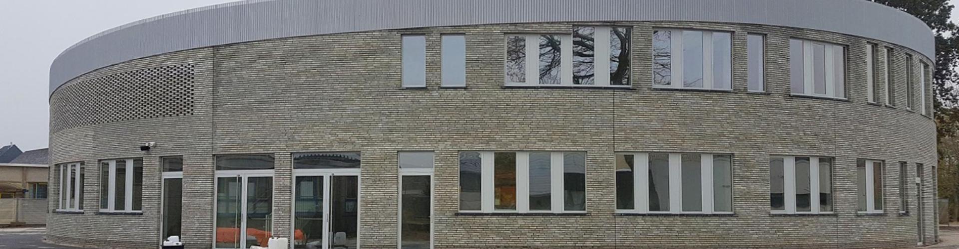 Basisschool De Brug Bocholt
