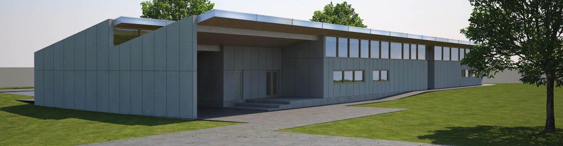 Basisschool De Eekhoorn Wemmel