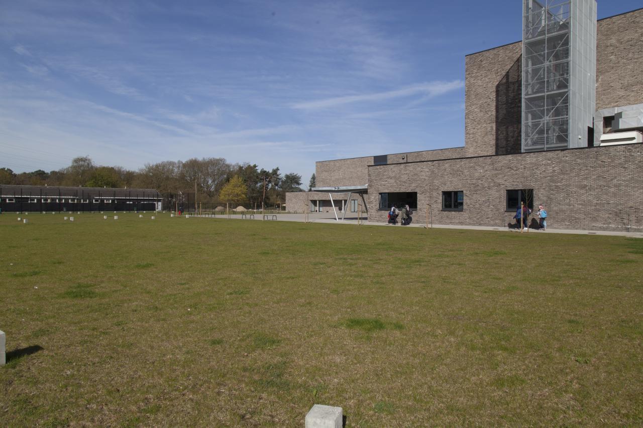 Lucerna College 56